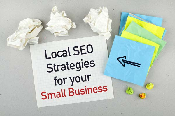 Search Results Have a Big Impact on Your Business