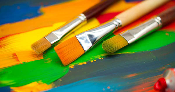 Psychology and Color Impacts Your Small Business Website