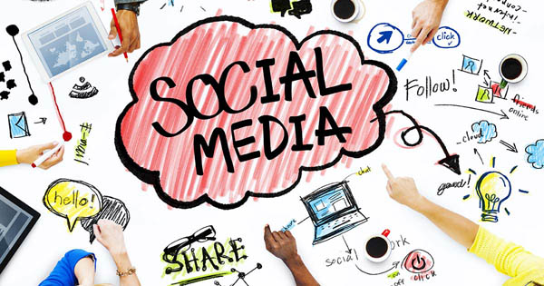 Your Small Business Social Media Campaign Needs a Quality Website