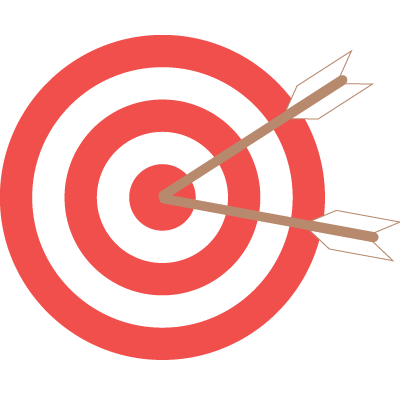Target Specific Customers with PPC Ads